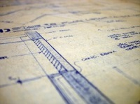 Legal Considerations of Renovating in France