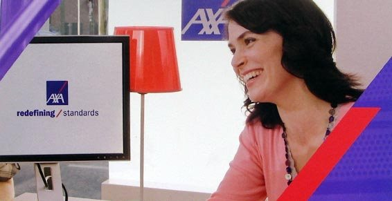 British Insurance Agent in Nîmes, Languedoc