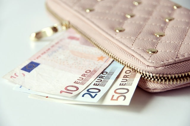 Top Tips for Pensions in France