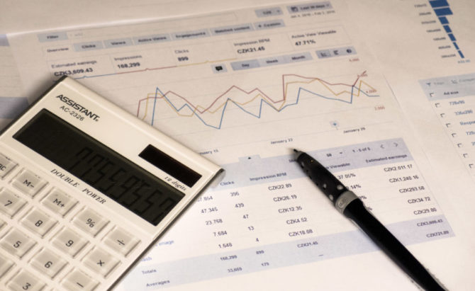 Are Your Investments Suitable For You?