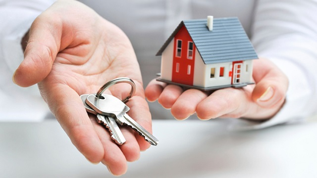 French Property Law: Your Step by Step Guide to the Purchase Process