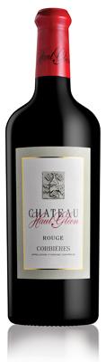 Win Six Bottles of Château Haut Gléon from Languedoc