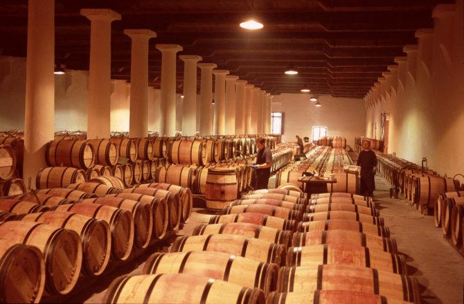 Bordeaux Wine 2014: A Vintage to Remember