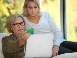 Healthcare Rights for Early Retirees