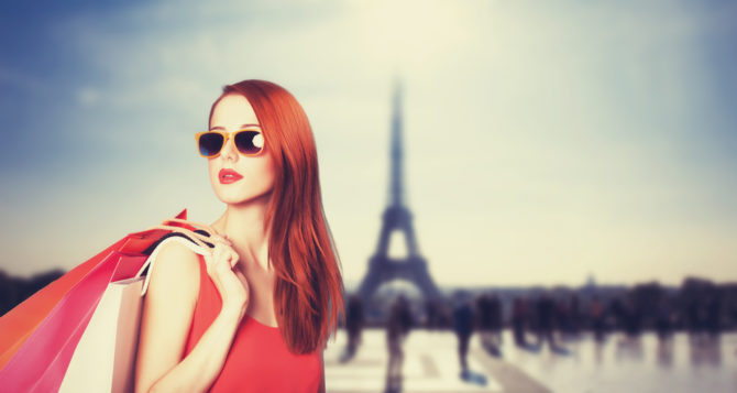 Shopping in France: your consumer rights