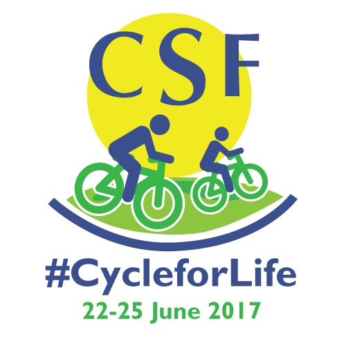 Fun on Two Wheels in Occitanie: Raising Cancer Awareness in France