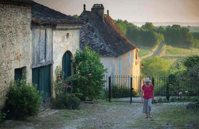 Live the Dream in Dordogne – Dordogne Buying Guide
