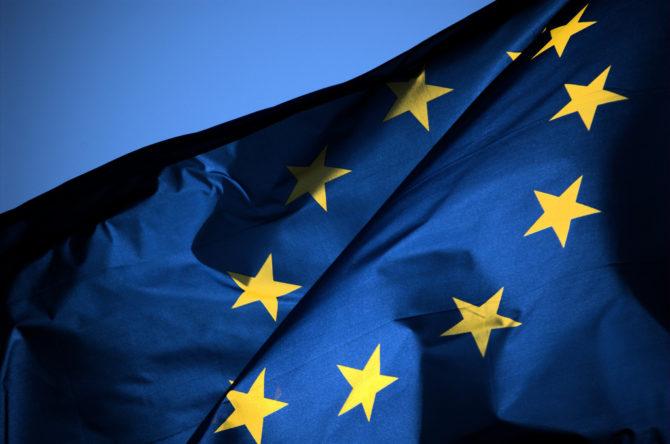 New EU succession regulations raise concerns