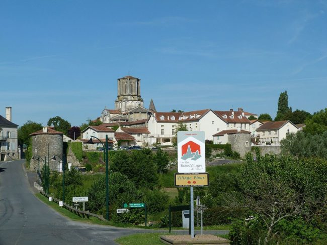 South-east Vendee property: a town-by-town guide
