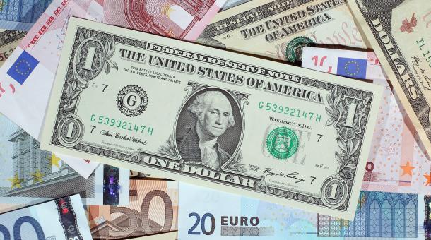 US Dollar Update: June 2017