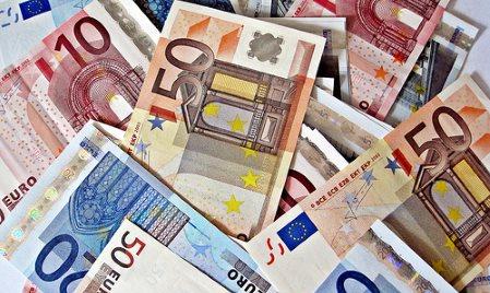 Euro Update: June 2017
