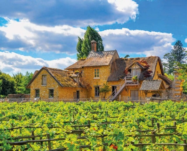 The FrenchEntrée Property Team Answers Even More of Your Frequently Asked Questions