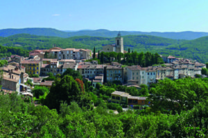 Where To Buy In France: Flayosc