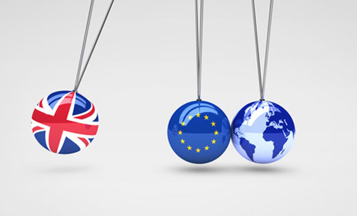 What do we know about Brexit today?