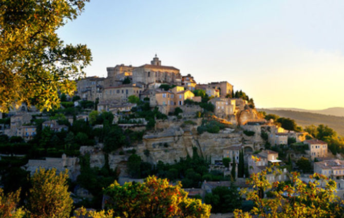 Provence Buying Guide
