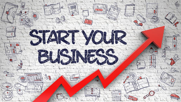 10 Top Tips For Starting a Business in France