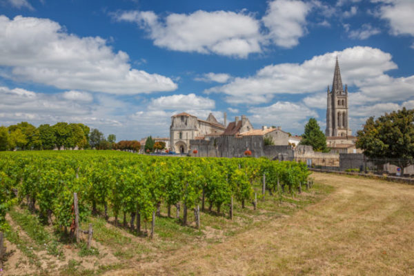 A Property Guide to Gironde