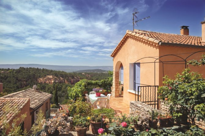 Managing Your Second Home in France in the Post-Brexit Era: Top Tips
