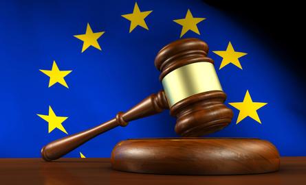 European associate citizenship for British Expats post Brexit.