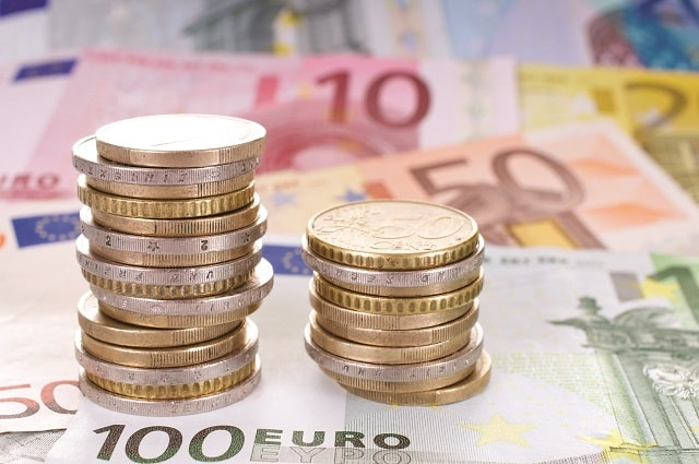 Ask the Experts: The Highs and Lows of Currency