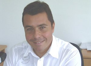View from the Immobilier: Freddy Rueda