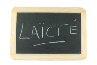A Guide to Education Reforms in France in 2015