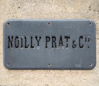 Visiting a Noilly Prat Manufacturer in Languedoc