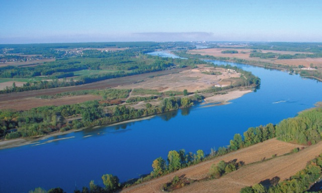 10 Reasons to Visit the Loire