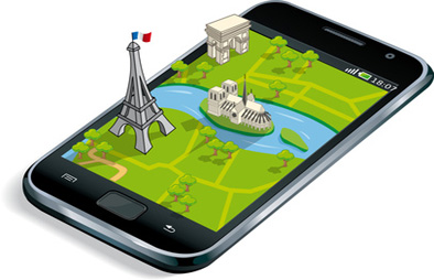 The best apps for learning French