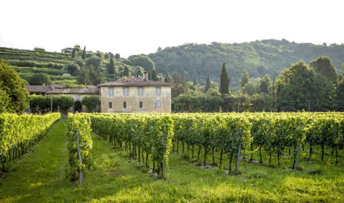 UK Pension Reforms Could Make Your French Property Dream a Reality