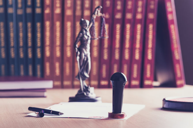 French Law: Do you need a Notaire or a Notary?