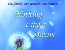 Book review: <i>Nothing like a dream</i>