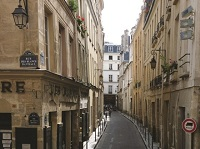Where to Buy Property in France Now
