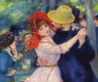 Book review: <i>Memoirs of the First Impressionist Art Dealer</i>