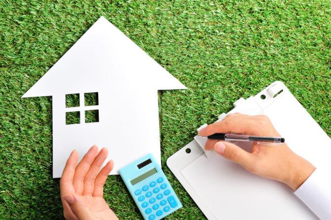 Planning Tax in France: taxe d'aménagement