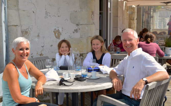 Moving to France: A new life in the Charente-Maritime