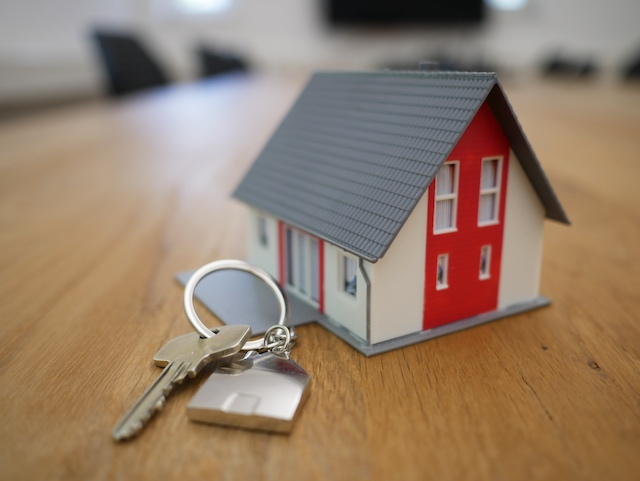 Mortgage Update: Realise the French Dream with a Euro Mortgage