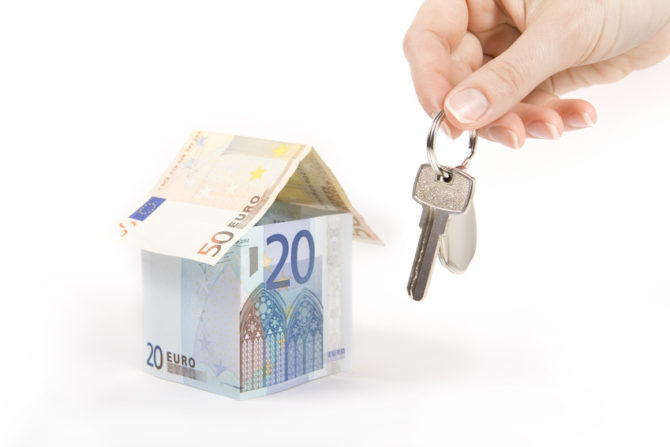 Tax Liability on Rental Income in France