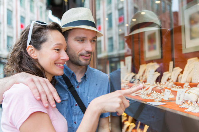 Shopping in France: A guide to supermarkets and DIY stores