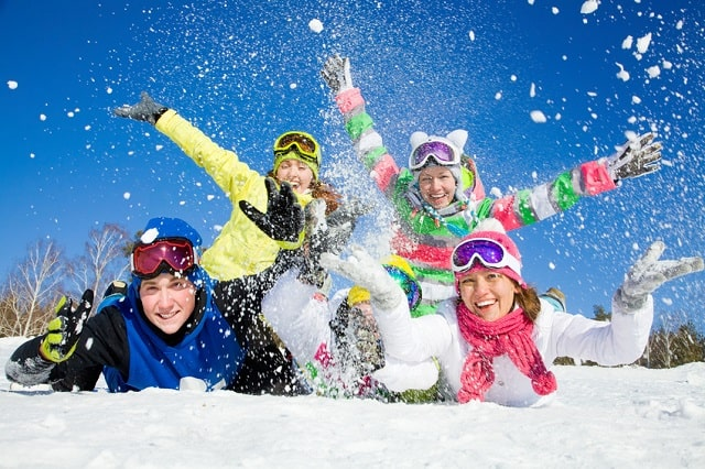 Ten Questions to Ace Your Ski Property Search in France