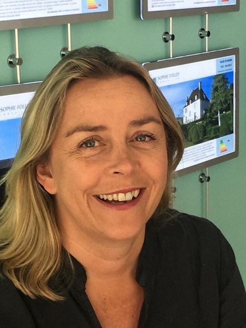 """View from the Immobilier: """"Rural France Is No Bad Thing as a Lifestyle Change"""""""