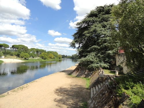 Top Property Spots in South Dordogne Revealed