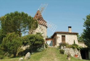 Your Guide to Buying Property in Gascony
