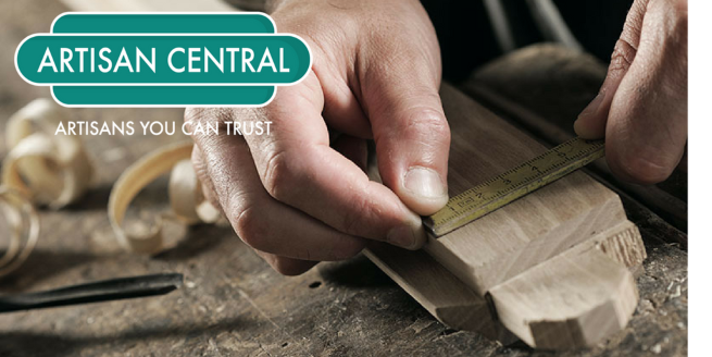 Artisan Central: Defence Against the Cowboys