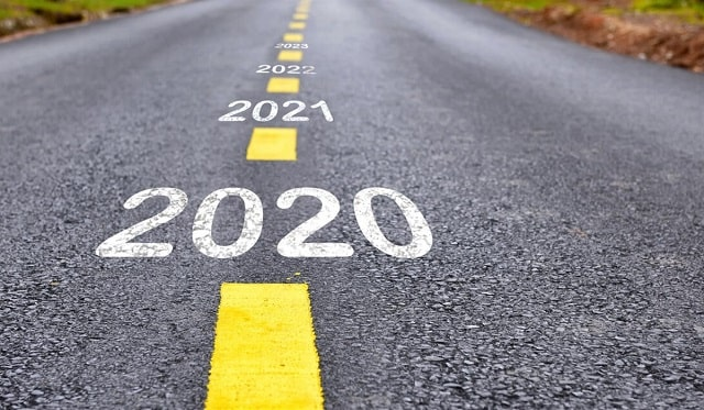 Property Update: Reflecting on 2020 and what the Future Holds (Part 1)