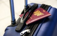 Car Hire: How Will Brexit Affect Travel to France