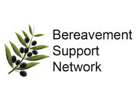The Bereavement Support Network