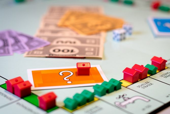 French Mortgage Eligibility: How Much Can You Borrow?