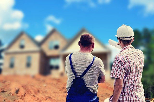 Buying a New Build in France: Purchasing Off-Plan