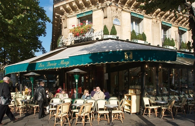 France's Best Museums and Cultural Hotspots